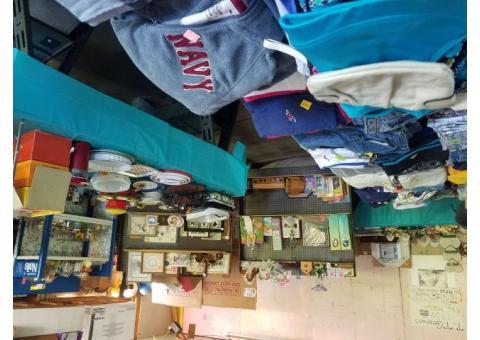 Garage Sale Saturday July 24